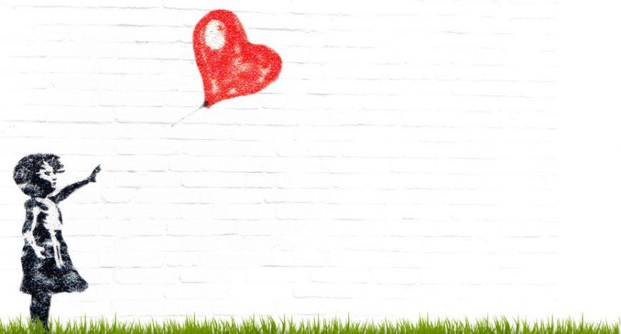 Cuidar das Emoções, Cuidar do Coração!
