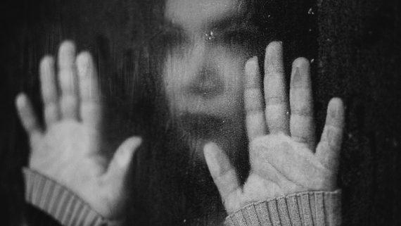 Como identificar os sintomas de ansiedade?